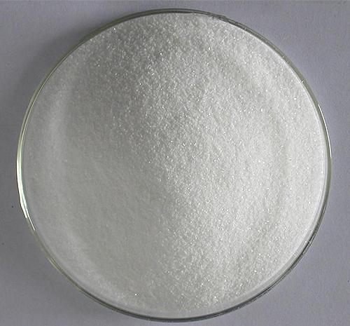 天然氧化镁