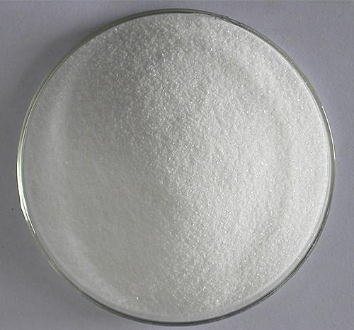 塑料用滑石粉
