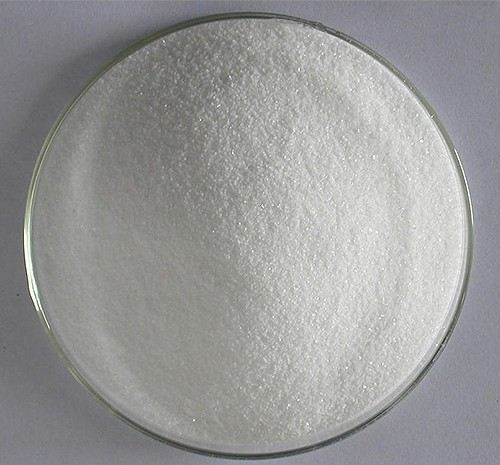海城滑石粉