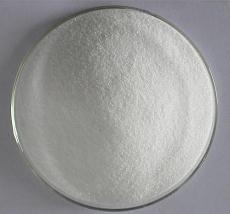TMA透明粉
