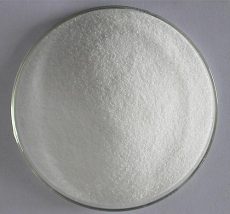 鞍山工业漆级滑石粉