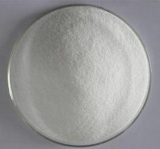 滑石粉供应商